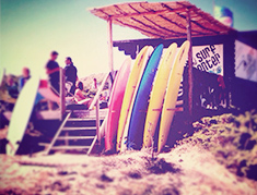 surf-rental