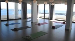 Sm yoga room memmo