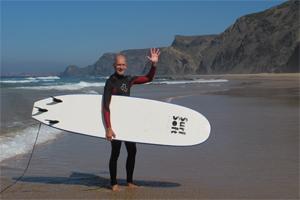 Surf&Yoga10_300_200