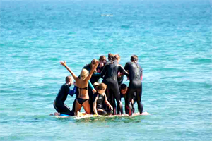 Surf&Yoga6_300_200