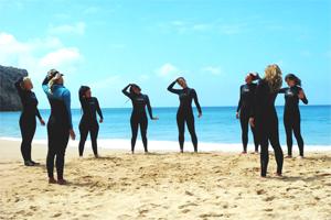 Surf&Yoga_300_200