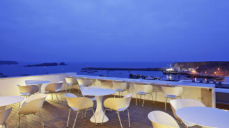 memmo-baleeira-hotel-gallery_h0a6498a