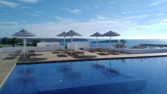 memmo-baleeira-hotel-gallerynew_pool-2-