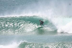 sm surf school advanced