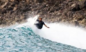 surf classes Sagres Algarve