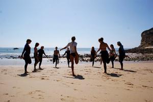 surf&Yoga4_300_200