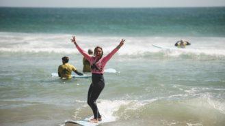 surf_sagres