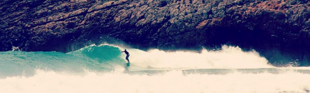 surf yoga holidays