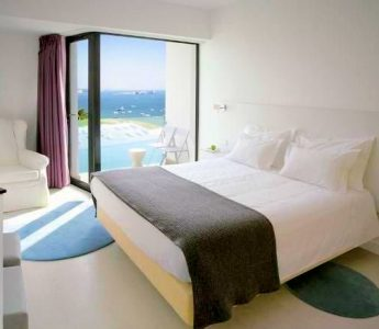 memmo-baleeira-hotel-standard-vista-mar
