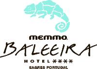 Sponsor Baleeira