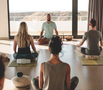 yoga-algarve