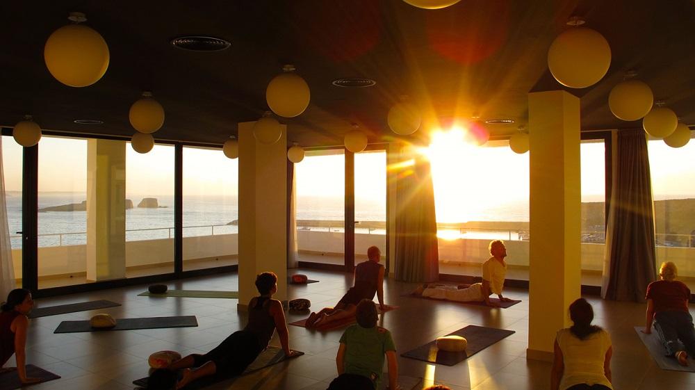 Img 0885 Yoga Retreats Portugal Europe