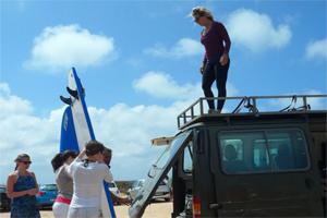surf_school_wvan_300_200