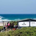 Freeriders Surf House Week 15-21 October